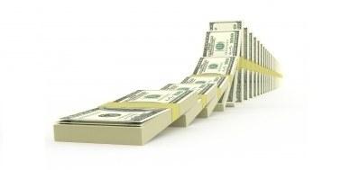 Na voljo so nepovratna finančna sredstva