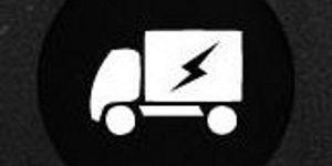 TruckTrack dobil prvo investicijo