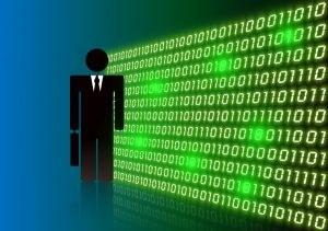 Nove tehnologije, ki rešujejo poslovne probleme