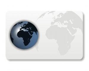 ZDA: Internetno oglaševanje v 3. četrtletju vredno 6,4 milijarde dolarjev