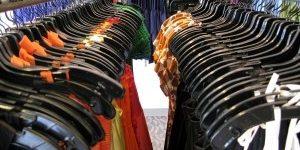 Poslovna priložnost: oblačila, ki ščitijo pred UV žarki