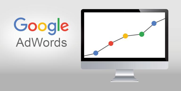 Zahvala za prijavo na MP dogodek: Google AdWords
