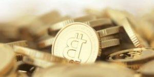 Ameriški Bitcoin Foundation odprl podružnico v Sloveniji