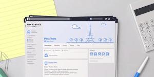 Facebookov Workplace zaživel: ga boste uporabljali?