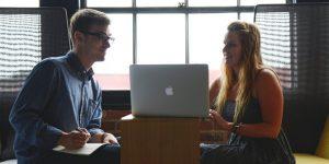 Video: Kako se izogniti nekoristnim sestankom