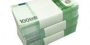 10 kun za podjetje na Hrvaškem
