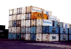 10 »vročih« trgov za izvoz