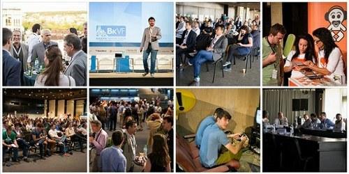 Podaljšan je rok za prijavo na Balkan Venture Forum: COINVEST Edition