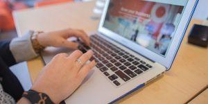 Najboljši blogi za podjetnike