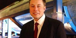 Video: Elon Musk – pogovor z vizionarjem