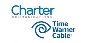 Prevzem: Charter Communications kupuje Time Warner