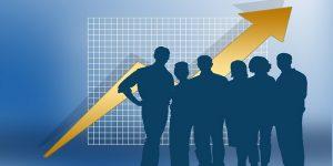Mikro in makro konverzije kot osnova digitalnega marketinga