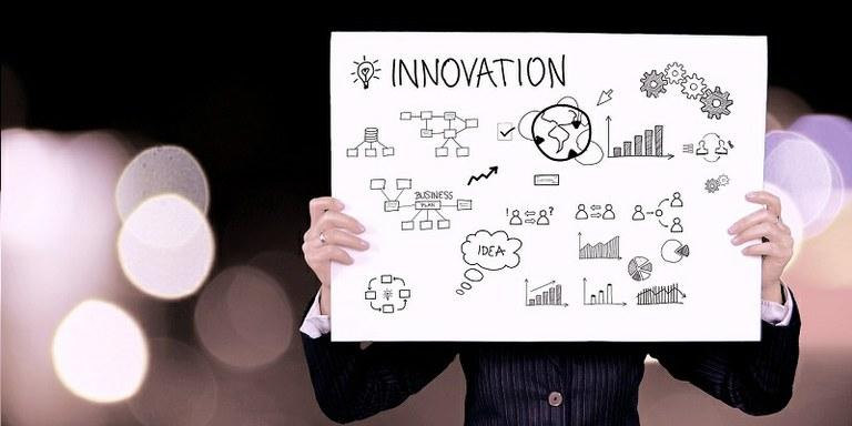 Študentje, prijavite se na tekmovanje za inovacije s področja obdelave podatkov
