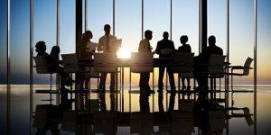 Kaj se lahko naučimo od 1200 podjetnikov?