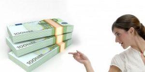 Trije ključni koraki za pridobitev finančnih sredstev