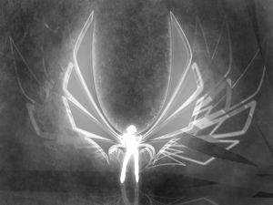 Kako privlačiti poslovne angele
