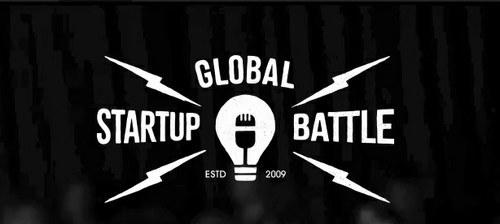 Global Startup Battle: Podprite deTENS in SUNiT!