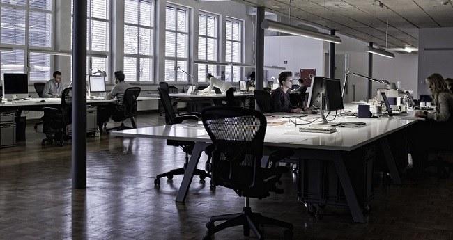 Design Accelerator – Gigodesign
