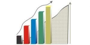 Objavljeni so sveži podatki o številu poslovnih subjektov