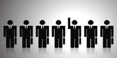 Razpis: Usposabljanje na delovnem mestu 2015
