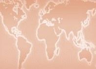 Francija & Velika Britanija – vaš mednarodni poslovni izziv