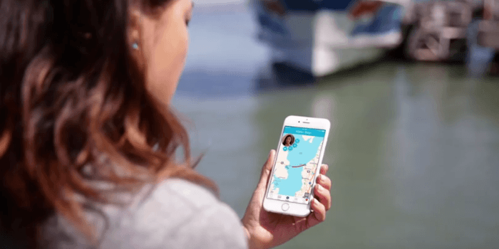 Salesforce ponovno na široko odprl denarnico