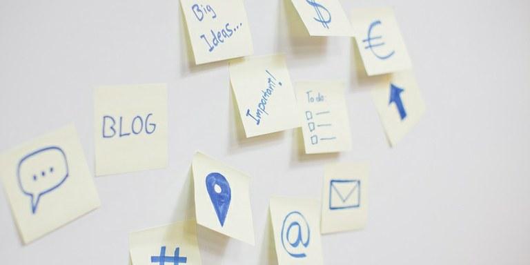 Pomembni datumi za podjetnike
