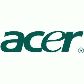 Acer kupuje Gateway
