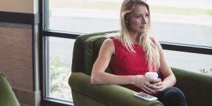 Zakaj se podati v podjetništvo?