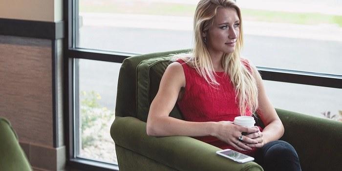 Kako ugotoviti, da zaposleni razmišljajo o novi službi?
