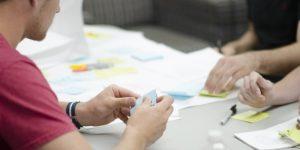 7 nasvetov za lead generation, ki jih lahko uporabijo tudi mala podjetja