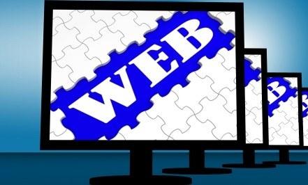 Spletna stran - še nekaj idej za boljši izkoristek