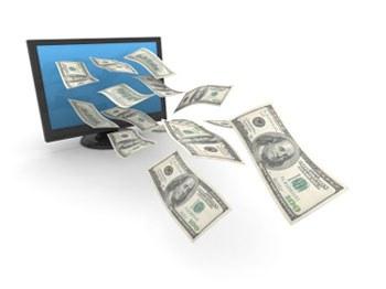 Manjša in srednje velika podjetja raje uporabljajo digitalne medije