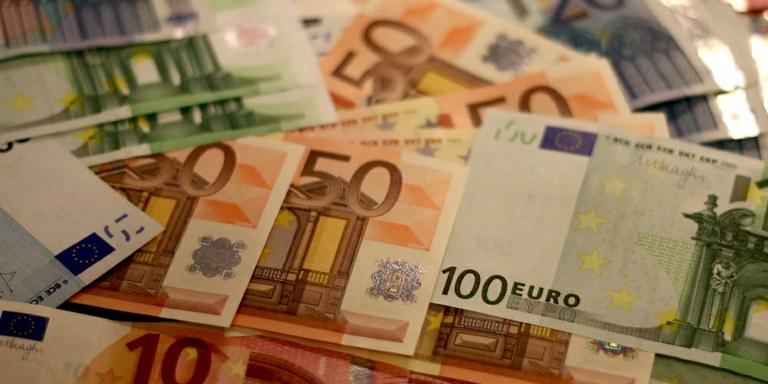Kako do uspešne prijave za evropska in državna sredstva?