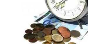 Polletno poročanje in vpliv zakonodaje na obračun plač
