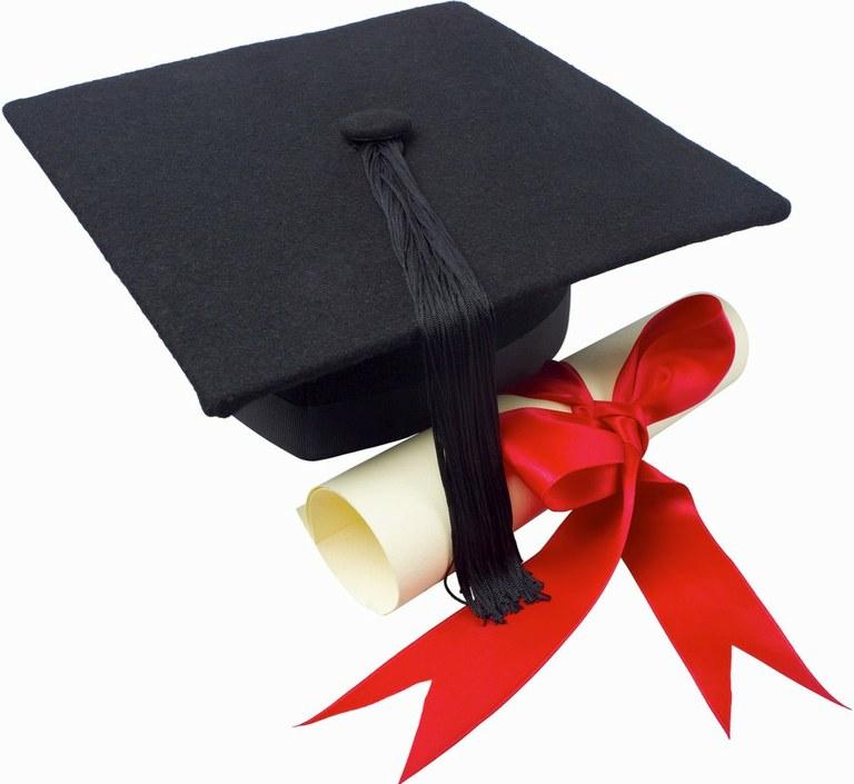 Pravilna izbira institucije in programa za izobraževanje podjetnikov