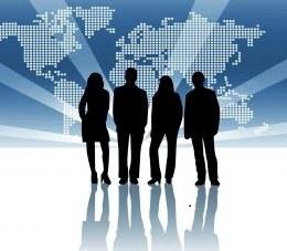 Kolumna: S čim se naj mladi podjetnik NE ukvarja