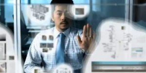 Microsoft z LiveLoopom v izboljšanje dela s PowerPointom