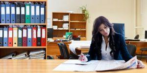 Več ur dela ne pomeni nujno tudi boljših rezultatov