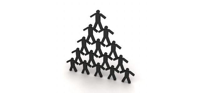 Kako v podjetju obdržati najboljše zaposlene?