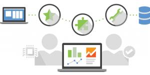 Kaj bi resnično morali meriti z Google Analytics?
