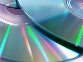Spletna prodaja glasbe v Angliji narašča