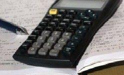 Dokumentacija in davčne ugodnosti v letu 2012