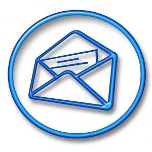 E-mail marketing – kako začeti?