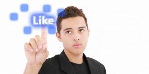 Dva brezplačna načina za učinkovito ciljanje Facebook uporabnikov