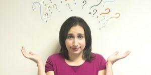 Kakšne spremembe zakonodaje o DDV nas čakajo z začetkom leta 2015?