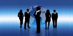 Rezultati, ukrepi in vzori za preboj inovativnega podjetništva