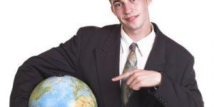 5 značilnosti uspešnega podjetnika