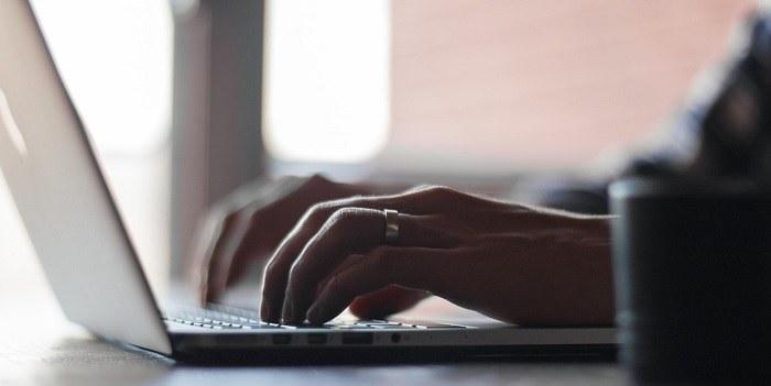 Video: Dobra spletna stran je predpogoj za pridobivanje kupcev