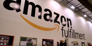 Amazon testira 30-urni delovnik